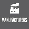manufacturers button