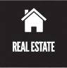 real estate button
