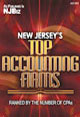 NJBIZ-Top-Firm logo