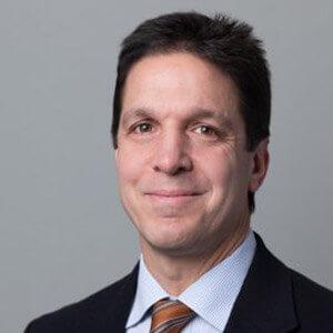 Dominick J. (Nick) Sarinelli, CPA, CFE