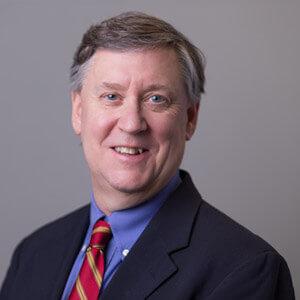 John Christian