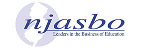 New Jersey Association of School Business Officials logo