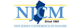 New Jersey Conference of Mayors logo