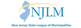 New Jersey League of Municipalities logo