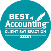 best-of-accounting-2021-client-rgb