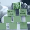 taxable estate life insurance estate